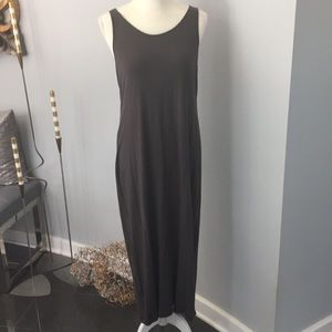 Eileen Fisher Tank Dress